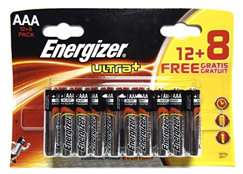 energizer-ultra-plus-aaa-dp20-bulk-pack-of-20