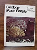 Geology Made Simple