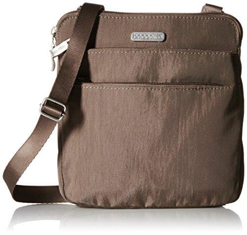 baggallini-zipper-crossbody-travel-bag-portobello-one-size
