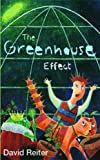 The Greenhouse Effect: 1