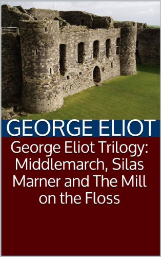 a plot summary of george eliots silas marner George eliot's silas marner as a fairy tale essay 809 words | 4 pages george eliot's silas marner as a fairy tale in the novel silas marner by george elliot, there are realistic and fairytale characters.
