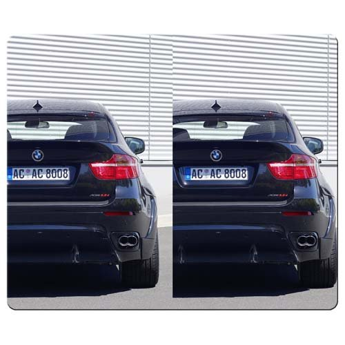 35x25cm-12x10inch-gaming-mouse-pad-cloth-high-quality-optical-ac-schnitzer-bmw-x6