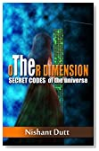 Other Dimension: Secret Codes of the universe