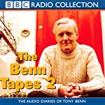 The Benn Tapes 2 | Tony Benn