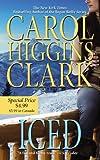 Iced (044650873X) by Carol Higgins Clark,Carol Higgins Clark,Carol HigginsClark