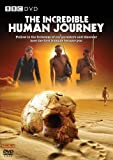 The Incredible Human Journey [DVD] [2009]