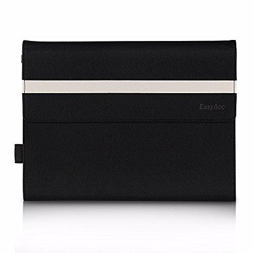 easyacc-coque-ultra-slim-surface-pro-4-case-sac-en-cuir-pu-accessoires-pochettes-pour-surface-pro-4-