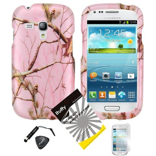 Lcd Samsung S3 Mini
