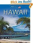 Horizont HAWAII - 160 Seiten Bildband...