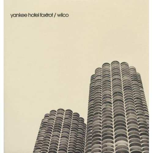 Wilco - Yankee Hotel Foxtrot Turns 10 Years Old