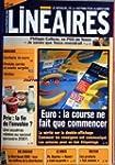 LINEAIRES [No 167] du 01/02/2002 - PH...