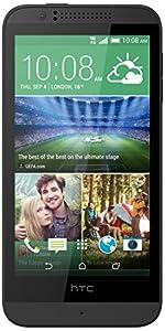 HTC Desire 510 Sim Free Smartphone - Grey