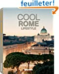 COOL ROME