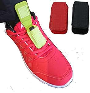 Amazon Com Nike Shoe Pouch