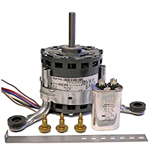 Blower Capacitor Replacement Cost Motorcycle Review And
