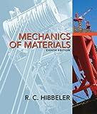 Mechanics of Materials (8th Edition)