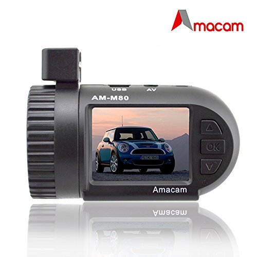 on-dash-camera-amacam-am-m80-miniature-hd-dash-cam-auto-loop-record-car-dash-camera-perfect-to-mount