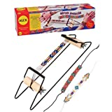Alex - 0ALE0144 - Bijou et Cosmtique - Bead Loompar Alex