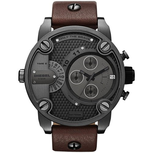 Diesel Men's Watch DZ7258