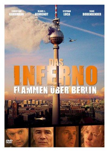 Скачать фильм Ад в поднебесье /Inferno - Flammen uber Berlin, Das/
