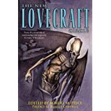 The New Lovecraft Circleby Ramsey Campbell