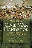 New Civil War Handbook