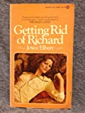 Getting Rid of Richard
