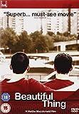 Beautiful Thing [DVD]