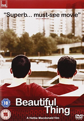 beautiful-thing-dvd