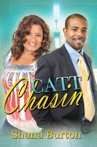 Catt Chasin