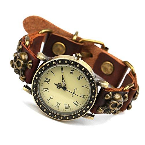 donna-anello-orologio-al-quarzo-alla-moda-casual-metallo-w0307