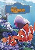 Image de Findet Nemo: Das große Buch zum Film