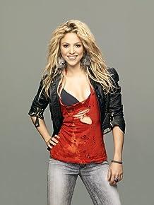 Image de Shakira