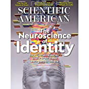 Scientific American, March 2012 | [Scientific American]
