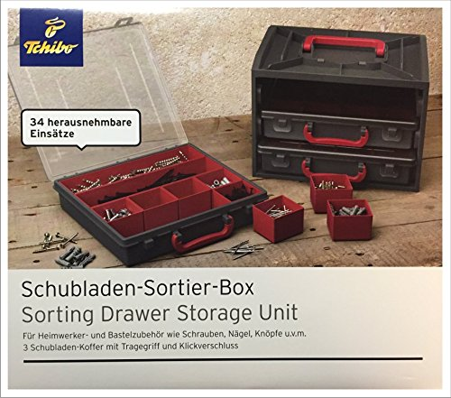 tcm-tchibo-drawer-sorting-box-with-carrying-handle-and-click-fastener-assortment-case-assortment-box