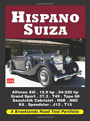 hispano-suiza-road-test-portfolio-brooklands-books-road-test-series