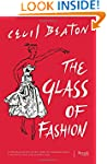 The Glass of Fashion: A Personal Hist...