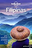 Filipinas 1 (Guías de País Lonely Planet)