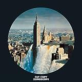 Zonoscope [LP]