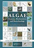 img - for Algae: Anatomy, Biochemistry, and Biotechnology, Second Edition book / textbook / text book