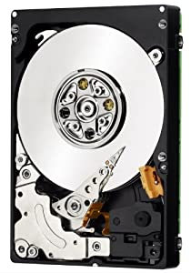 MicroStorage IB250001I141 - 2nd HDD 250GB 5400RPM - Warranty: 3Y