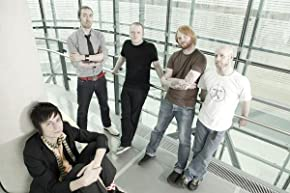 Image of Oceansize