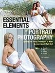 Essential Elements of Portrait Photog...
