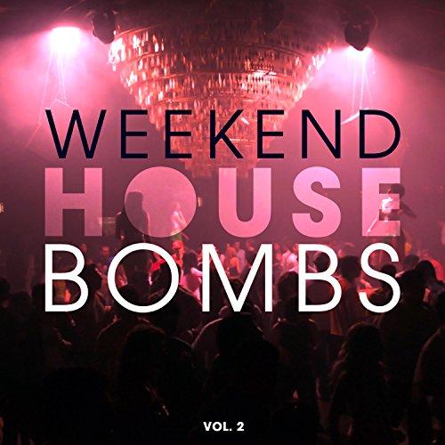 VA-Weekend House Bombs Vol 2-(CC072)-WEB-2015-wAx Download