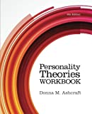 img - for Personality Theories Workbook book / textbook / text book