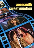 Sweet Emotion [DVD] [Import]