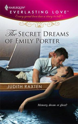 Image of The Secret Dreams Of Emily Porter