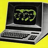 Computerwelt by Kraftwerk (2004-02-23)