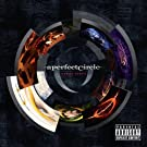 Three Sixty [2 CD][Deluxe Edition][Explicit]