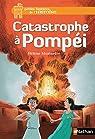 Catastrophe à Pompéi